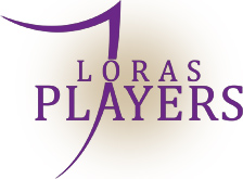 Loras Players